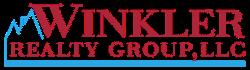Winkler Realty Group